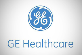 GE Healthcare Newsroom Redesign