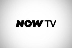 NOW TV Site & Platforms