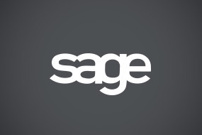 Sage report campaign